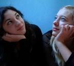 nous2, une amitié durable!!!!