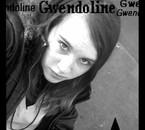 Moii ,, Gwendoline