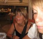 moi et ma soeur a vinsobre