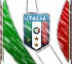 Italia <333333333333333333333333333333333