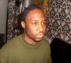 What up Cousine Dj West from De1 Records