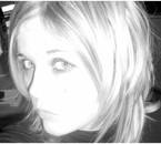 Avril 2008