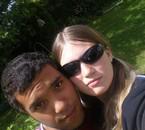 moi et mon mammouth =)