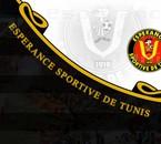 ESPERENCE SPORTIF DE TUNIS