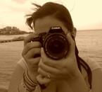 I love do photo