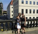 Vacances en Allemagne