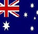 vive l'australie