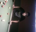 j chui le leader ds jeux du tables !!!