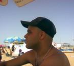 Beauty Of Playa