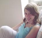 en juin 2006