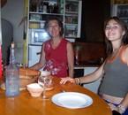Gazpacho hum!!