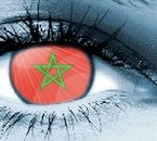 mon bled=mes yeux