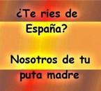 Soy Espanol