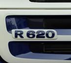 R 620 ,mon surnom a l'école XD