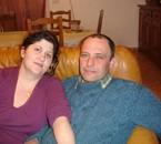 maman et hervé