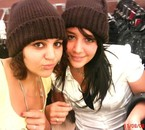 ma so and me