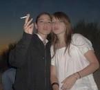 Charlène & Moi...