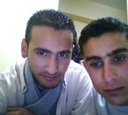 Moi avec zaka  IAA....