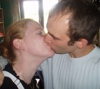 Moi et mon pti chou d'amour !!!!