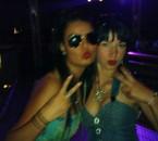 ma Sh£ry and m3