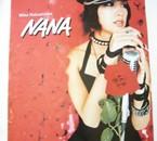 Nana <3