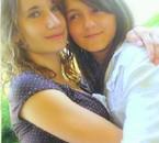 Moii & Albina