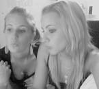 lna et moi 4