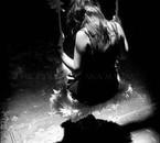 quoi de pire que d'être torturée par l'être que l'on a aimé?