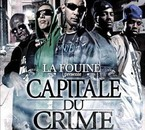 la fouine capital du crime