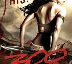 mon film préféré : 300