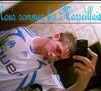 Marseille x3