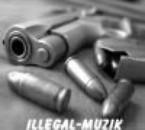 illégal !!! si si