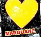 marouane