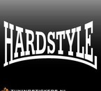 Hardstyle is my style
