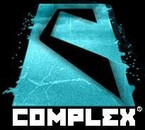 Comples is life !