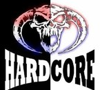 Hardcore will never died