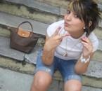 c ma cousine