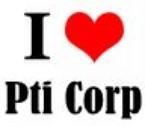 I Love Pti Corp