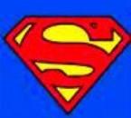 SuperWoman x)