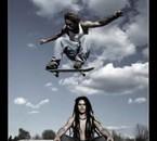skate is coool