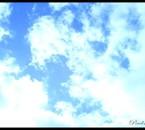 Le ciel de Bretagne x)