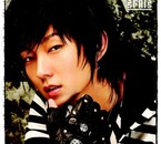 vive Lee Jun-KI