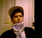 Le Gangster