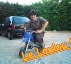 --The Loulou...--