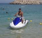 marina kabyla