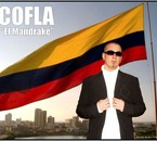 "COFLA ""El Inesperado"""