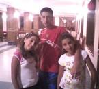 moi et mes soer