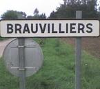 le meilleur village