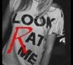 Regardez-moi «3