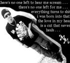 i'm a korn fan...(street-goth)